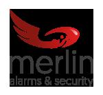 merlin-alarms-logo-small2
